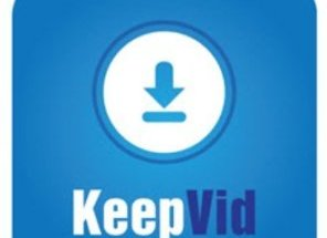 KeepVid Pro Registration Code
