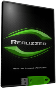 Realizzer 3D Studio Crack Free Download Mac