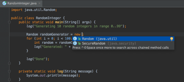 IntelliJ IDEA Lisense Key + Activation Code