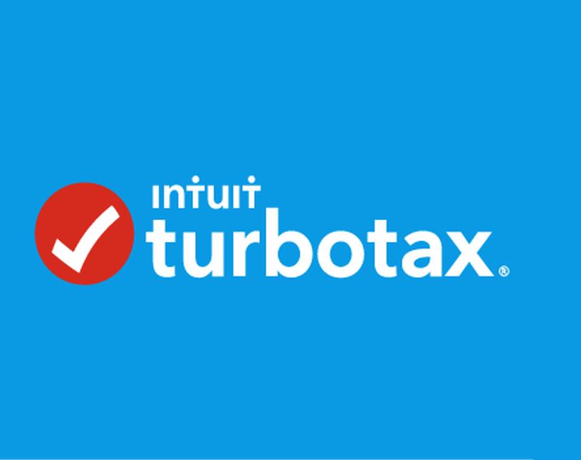 turbotax-crack