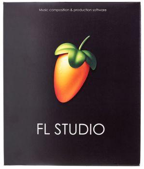 FL Studio 20.8.4.2545 Crack + Keygen 2021 Full Free (Torrent) Download