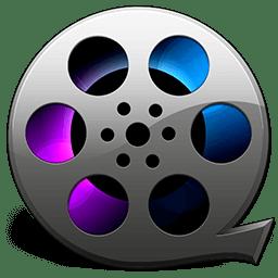 MacX Video Converter Pro 6.5.2 Crack With Registration Code 2021