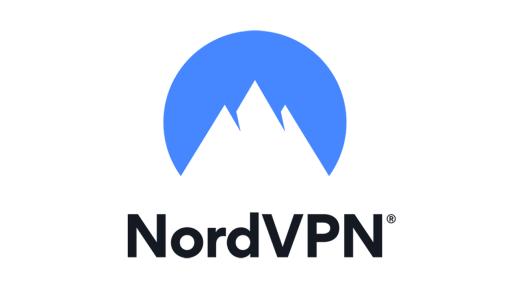 NordVPN 6.37.3.0 Crack + Premium Key With Apk 2021 [Latest]