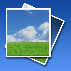 PhotoPad Image Editor 6.74 Crack With Activation Code {Mac + Win} 2021