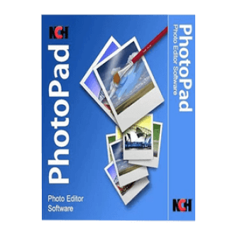 PhotoPad Image Editor 7.44 Crack With Activation Code {Mac + Win} 2021