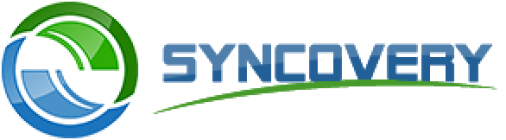 Syncovery Pro 9.36 Crack With Registration Key 2021
