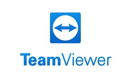 TeamViewer 15.18.5.0 Crack + License Code (For Free) 2021