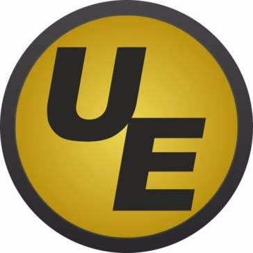 UltraEdit 27.10.0.164 Crack + Serial Key 2021 Full Download