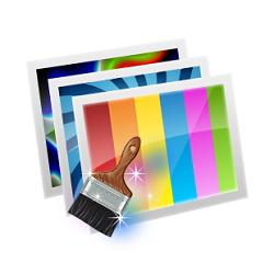 Animated Wallpaper Maker 4.4.33 Crack + Keygen 2021 Is Here