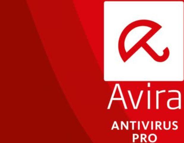 Avira Antivirus Pro 15.0.2012.2066 Crack + License Key (Till) 2021