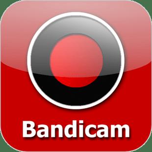 Bandicam Screen Recorder 5.0.1.1799 Crack With License Key (2021)