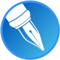 Corel WordPerfect Office 2021 20.0.0.200 Crack + Serial Key (Full Free)