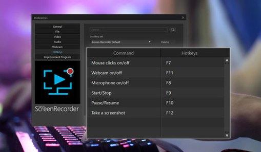 CyberLink Screen Recorder 4.2.5.12448 Crack + Activation Key {2021}