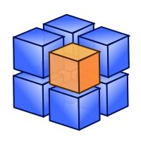 DbSchema 8.3.4 Crack With Key 2021 {Latest} Update