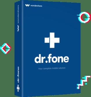 Dr.Fone 11.4.0.441 Crack + License Code {Windows & MAC} 2021