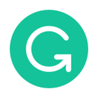 Grammarly 1.5.70 Crack With Serial Key 2021 Full Free {Version}