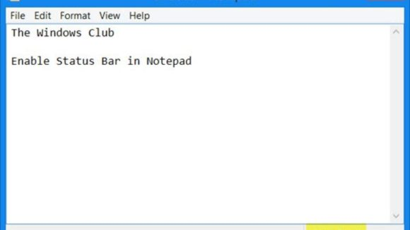 Notepad++7.9.5 Crack With Serial Key 2021 {Full Version}