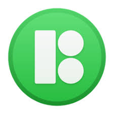 Pichon (Icons8) 9.1.0.0 Crack With Activation Code 2021 {Mac + Win}
