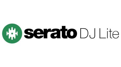 Serato DJ Lite 1.5.1 Crack With Keygen 2021 (Torrent) Full Download