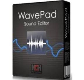 WavePad Sound Editor 13.03 Crack + Keygen 2021 (Mac & Win)