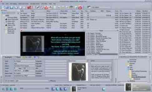 Zortam Mp3 Media Studio Pro 28.35 Crack With Serial Key 2021 [Latest]