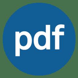 pdfFactory Pro 7.43 Crack + Registration Key 2021 (Full Free) Version