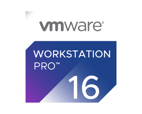 VMware Workstation Pro 16.1.2.17966106 Crack With Key 2021 Full Free