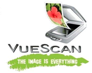 VueScan Pro 9.7.56 Crack With Keygen 2021 Full Free Download