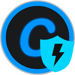 IObitAdvanced SystemCare Ultimate 13.5.0.182 Crack + License Key