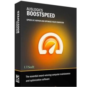 Auslogics BoostSpeed Pro 12.1.0.0 Crack With Key 2021 (Full Free)