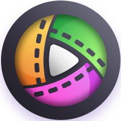 DVDFab Video Enhancer AI 1.0.0.5 Crack + Registration Code 2021 Latest