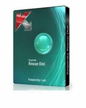 Kaspersky Rescue Disk 18.0.11.3 Crack + Serial Code Latest Download 2021