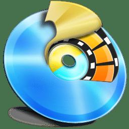 WinX DVD Ripper Platinum 8.20.5.245 Crack + Keygen {Win & Mac} 2021