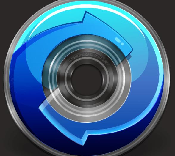 MacX DVD Ripper Pro 6.5.5 Crack + Serial Key {Win & Mac} 2021