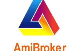 AmiBroker Crack Patch