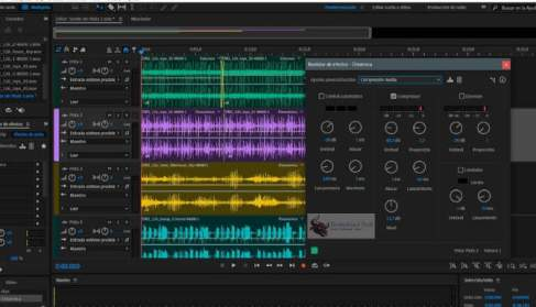Adobe Audition 2020 Crack V13.0.9 Full Free Download