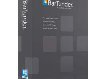 bartender 12