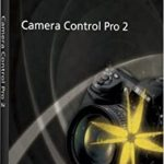 Nikon Camera Control Pro 2 Crack Full Version Free Download
