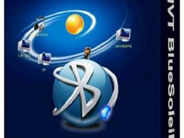 bluesoleil crack 2020 latest version free download