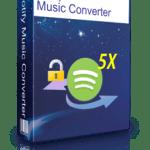 Sidify 2.1.2 Crack Keygen Full Version Free Download