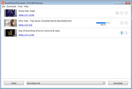 DVDVideoSoft Premium 4 Crack
