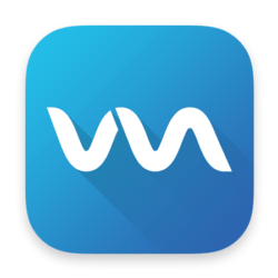 Voicemod Pro Crack 1.2.6.8 Crack Full Version Free Download