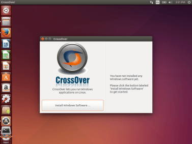 Crossover 19 Linux crack patch activation