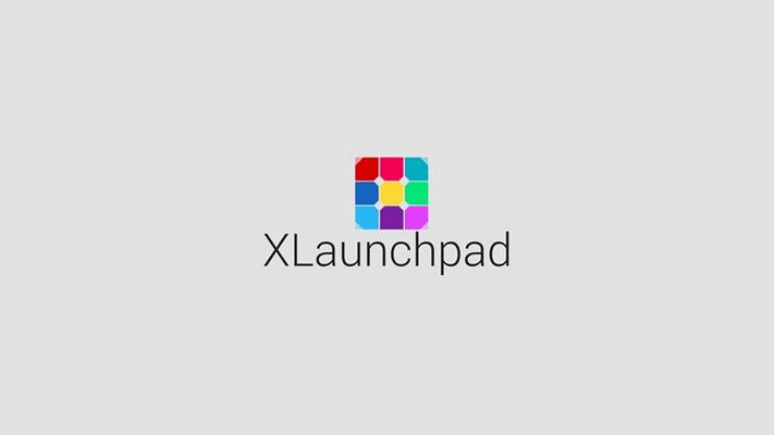 Xlaunchpad Latest Version Free Download