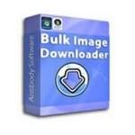 Bulk Image Downloader 5.47 Crack Latest Version Free Download 2020