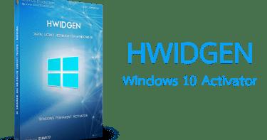 Hwidgen 62.02 Crack