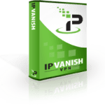 ipvanish vpn download