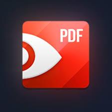 Pdf Expert Mac Crack Latest Version Free Download 2020