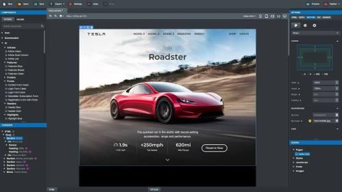 Bootstrap Studio 4 Crack Latest Version Download 2020