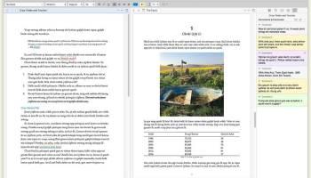 Scrivener 3.0 Update